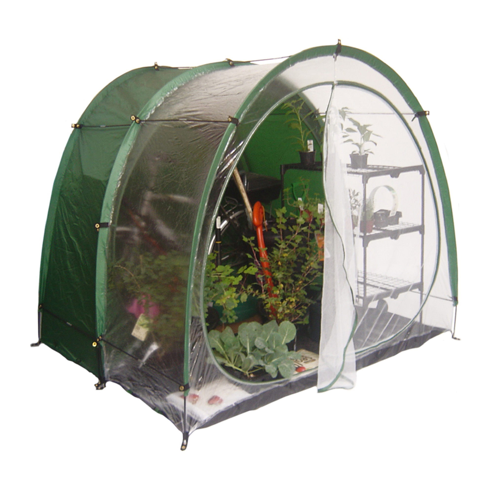 Modular Tent System Outdoor Storage Solutions Cave Innovations
