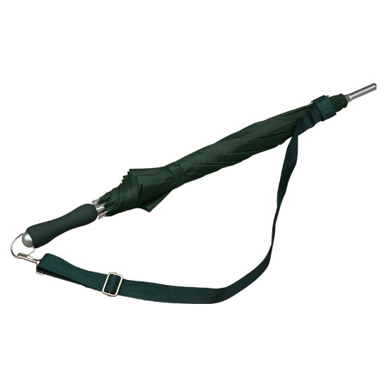 See our range of Shoulder Strap Umbrellas