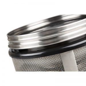 Cobb Extension Ring Cobb BBQ Compact