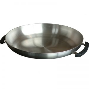Cobb BBQ Frying Pan