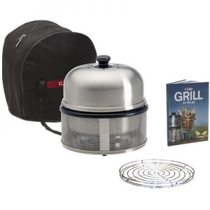 Cobb Premier BBQ Set 5 Portable Cooker