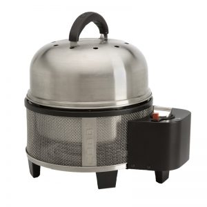 Compact Gas Stove Cobb BBQ