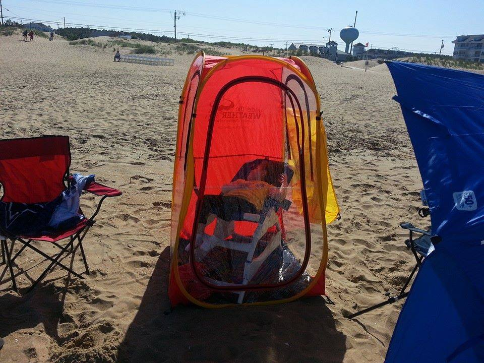 Under The Weather Shelter Tent Pop Up Weather Shelter Spectator Tent
