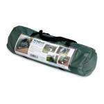 CampaCave bag