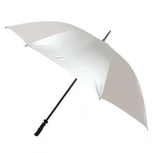 Silverback golf uv umbrella