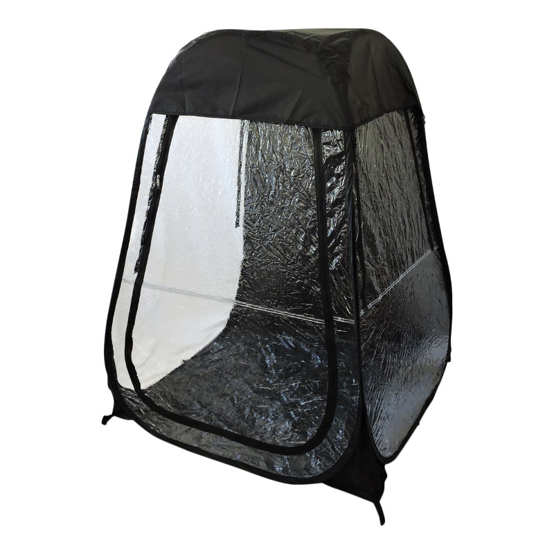 Under The Weather Shelter Tent – Pop Up