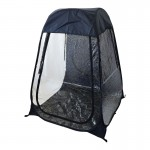 Under The Weather Shelter Tent navy