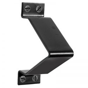 Anka Point security bracket for bikes