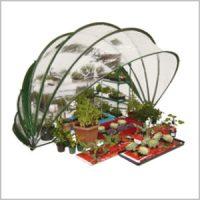 Home & Garden Innovations
