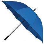 StormStar Large Golf Umbrella - Blue