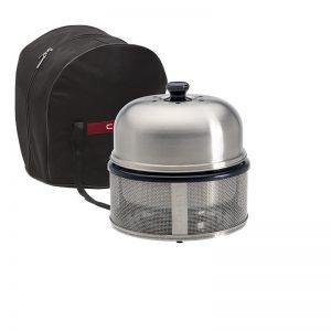 Cobb Premier Compact Cooker – Set 3