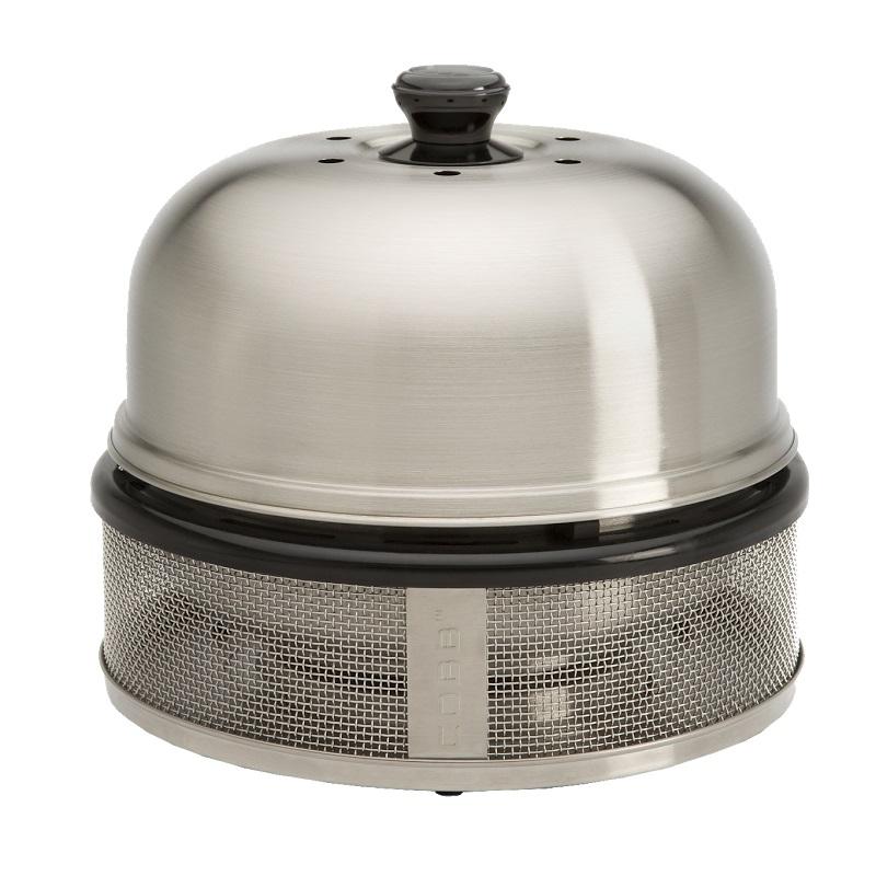 Cobb BBQ Compact BBQ Oven