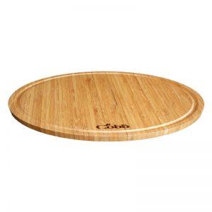 cobb chopping board