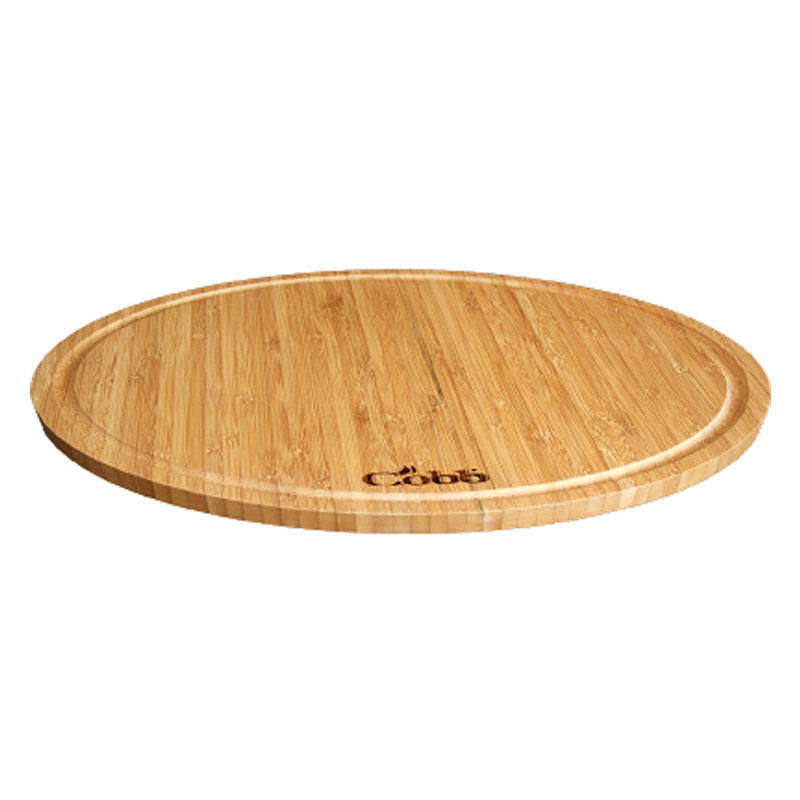 cobb chopping board