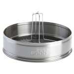 Cobb BBQ Dome Extension chicken roaster