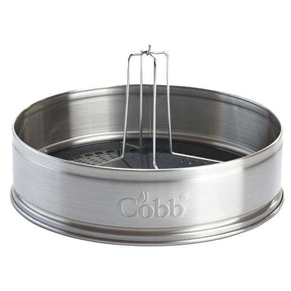 Cobb BBQ Dome Extension chicken roaster