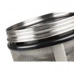 Cobb Extension Ring Cobb BBQ Compact