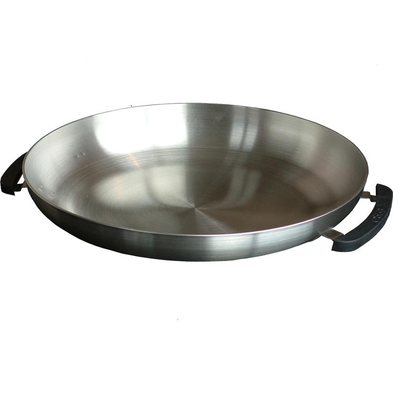 Cobb BBQ Frying Pan