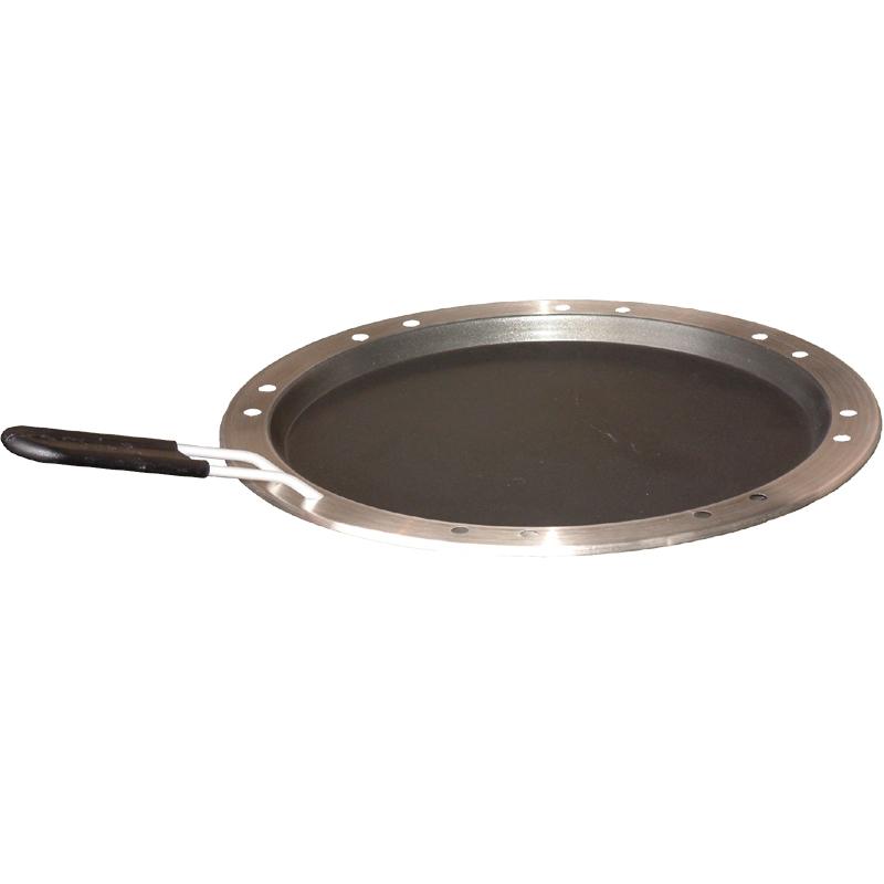 Cobb Frying Pan for Cobb BBQ
