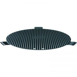 Cobb Premier Griddle for Cobb BBQ Premier