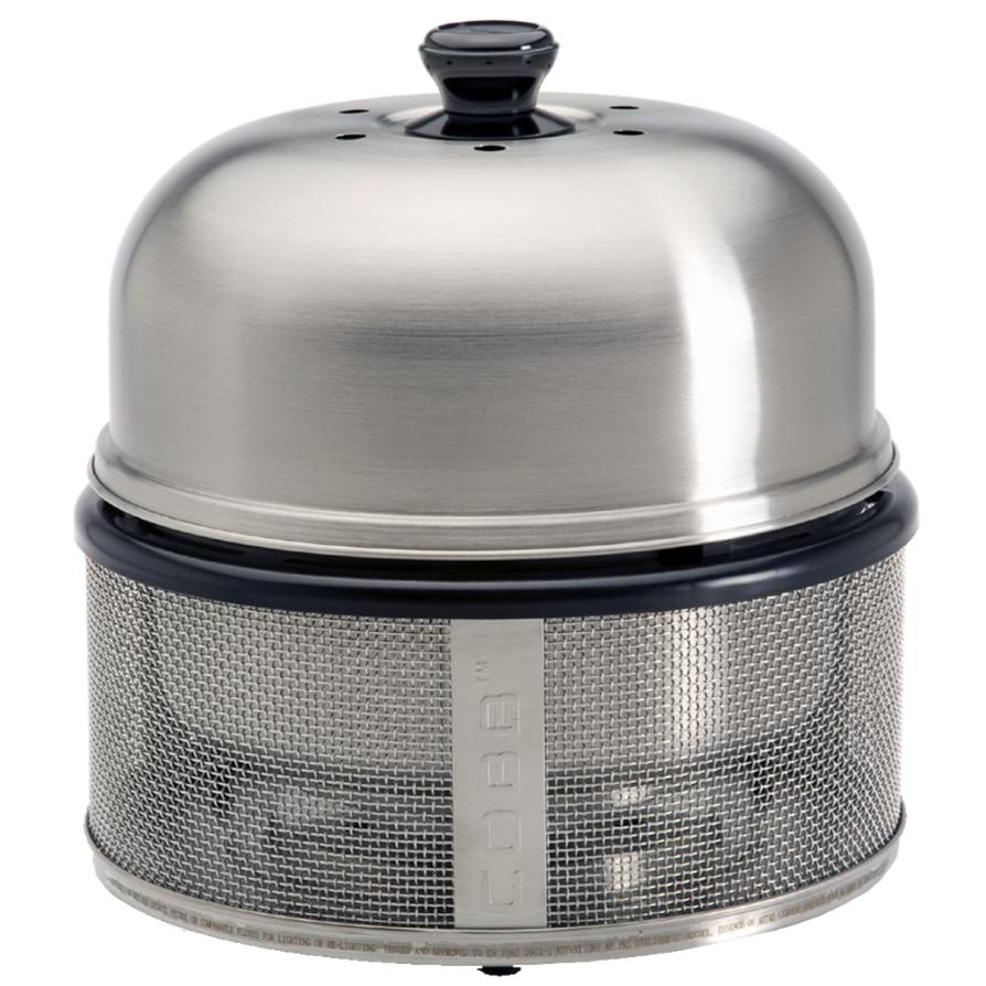 Portable Oven Cobb Premier BBQ