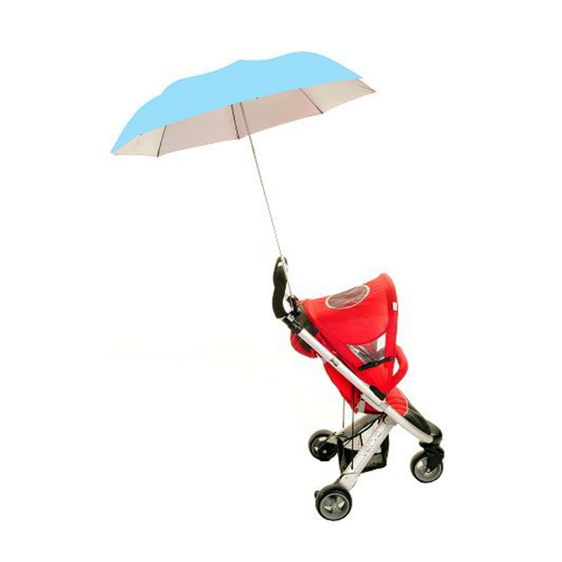 Buggy Pushchair Stroller umbrella