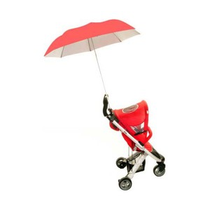 buggy brolly pushchair umbrella