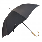 Bamboo Cane Handle Umbrella