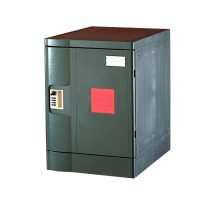 secure delivery box parcel home delivery box