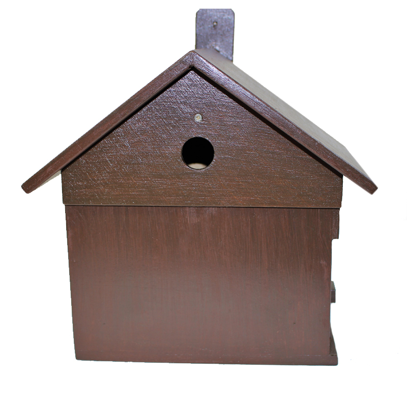 Large Bird Box