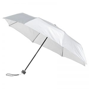 MaxiVis Compact Reflective Umbrella 3