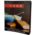 Cobb Outdoor Cooking Book