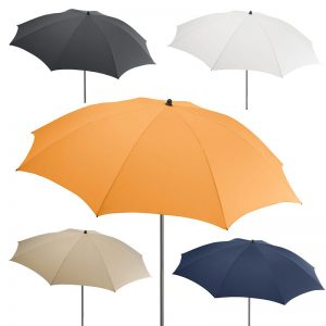 UPF50 Sun Umbrella