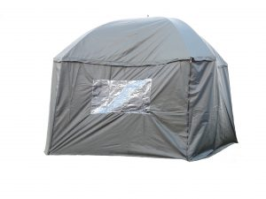 Umbrella Tent PitchPal