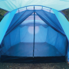 SheltaPod Motorhome Tent