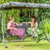 hammock swing for garden